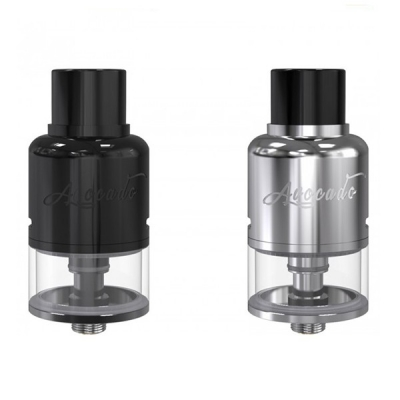 Дрип-бак GeekVape Avocado 24 RDTA Bottom Airflow